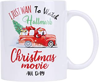 Best coffee mugs hallmark Reviews