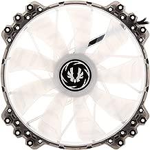 BitFenix Original RGB LED Fan Spectre Pro RGB–200mm BFF–Srgb–20025N–RP
