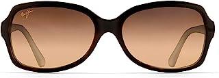 Women's Cloud Break Cat-Eye Sunglasses