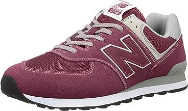 New Balance 574v2 Core', Zapatillas para Hombre
