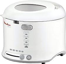 Moulinex AF123111 Uno Fryer White