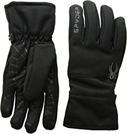 Facer Conduct Gloves