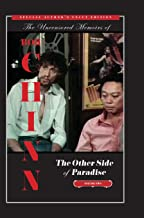 The Other Side of Paradise Volume Two [Special Author's Uncut Edition]: The Director and the Legend (The Uncensored Memoirs of Bob Chinn)