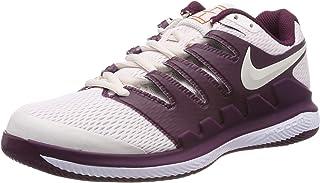 Nike Womens Air Zoom Vapor X Tennis Shoes