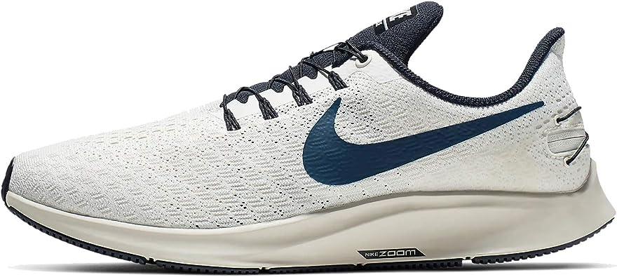 Nike Men's Zoom Pegasus 35 Flyease Running Shoes