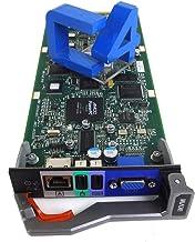 Dell K036D M1000E IKVM