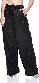 Puma Sg X Tearaway Pants For Women,