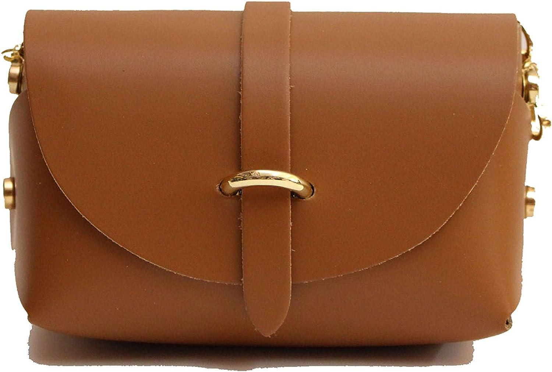 Ein wunderschšn gestalteter tan Abend Clutch Clutch Clutch Bag mit abnehmbarem Gold Kettengurt mit GŸrtelbefestigung B0731MH45P  Hochwertige Materialien c9643b