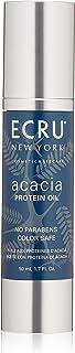 Ecru New York Acacia Protein Oil, 1.7 Ounce