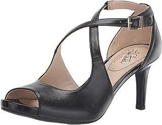 Women's Maria Heeled Sandal