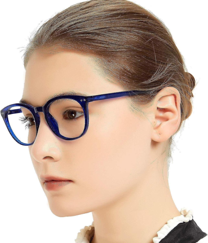 MARE AZZURO Reading Glasses Women Round Reader 20000 20000 20000.20000 20000.20000 20000.720000 2000 2000.20000 2000.20000  to 20