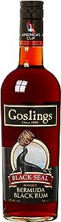 "Gosling""s - Black Seal Rum 1 x 0.7 l"