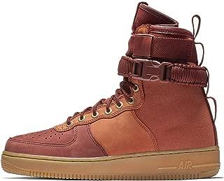 Amazon Zapatos para Botas hombreZapatos y esNike shtrdCQ