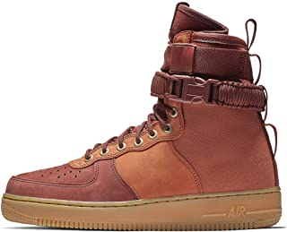 hombreZapatos Botas Amazon y esNike Zapatos para cq5AR34SLj