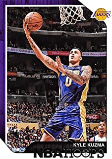 Amazon com: Los Angeles Lakers - Sports: Collectibles & Fine Art
