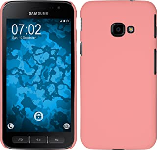 covers for samsung 4s
