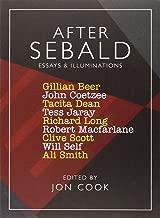 After Sebald: Essays and Illuminations