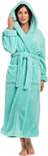 Best paddi murphy softies robe Reviews