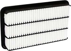 Best 2001 toyota sienna air filter Reviews