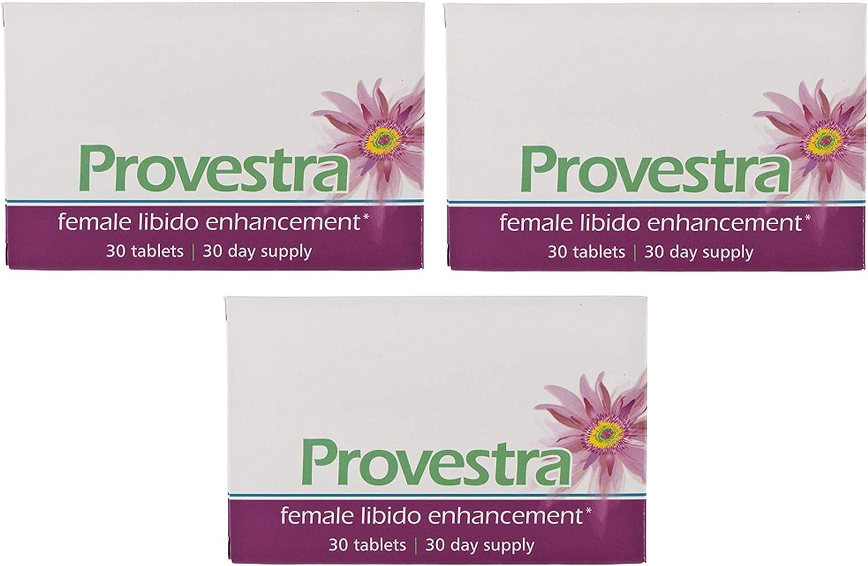 Fresno Mall Provestra service Libido Multiple Orgasm Strengthening Enhancemen Female