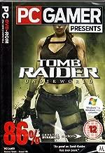 Best tomb raider ds underworld Reviews