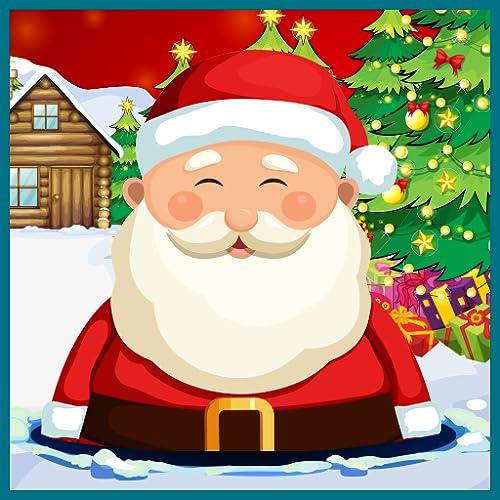 Smash Weihnachts