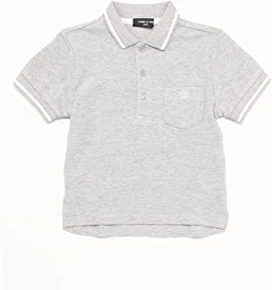(コムサ イズム) COMME CA ISM ポロシャツ(100cm~130cm) 98-60CL15-109