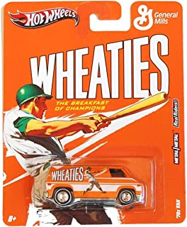 Best 1970s hot wheels race track Reviews