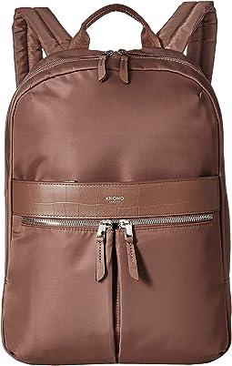 Mayfair Beauchamp Backpack