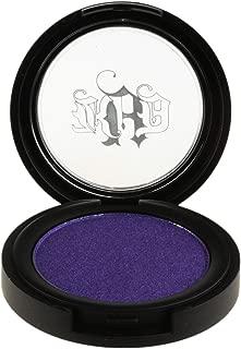 Kat Von D Metal Crush Eyeshadow DANZIG - pearlescent violet