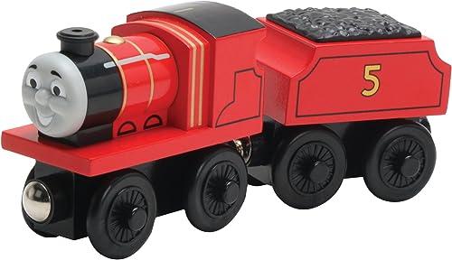 Thomas und Seine Freunde LC98303 - James