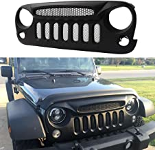 Best gladiator grill install Reviews