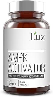 Luz AMPK Activator