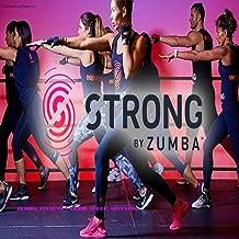 Best musica zumba fitness Reviews
