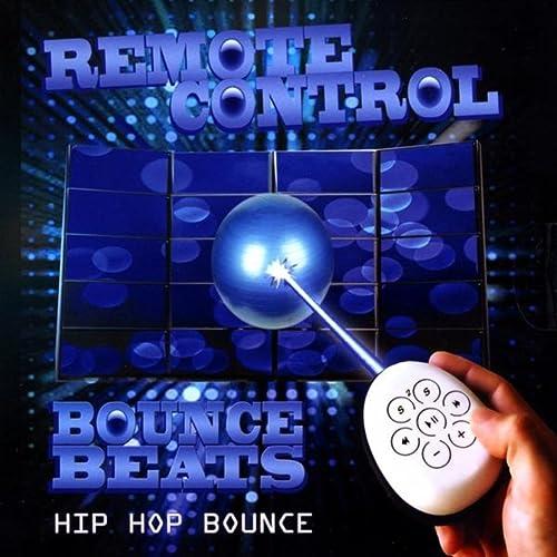 Hip Hop Bounce by S2S Music on Amazon Music - Amazon com