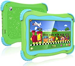 Kids Tablet 7 Android Kids Tablet Toddler Tablet Kids...