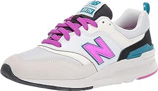 New Balance Women's 997H V1-Sneakers