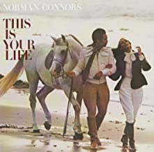 Best norman connors this is your life Reviews