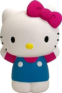 Just Toys LLC Mega SquishMe Hello Kitty