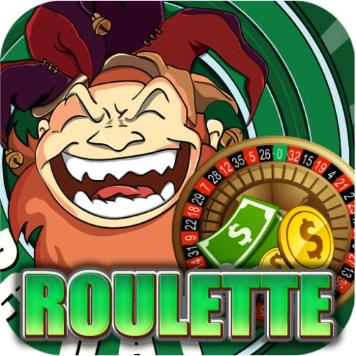 Mad Rich World Roulette VIP