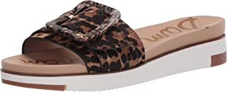 Sam Edelman Women's Ariane Slides