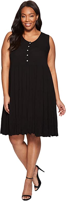 Dresses Women Plus Little Black Dress At 6pm