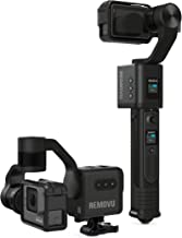 Best gopro hero 4 session remote Reviews