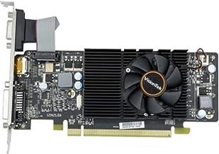 Radeon HD 6570 Graphic Card