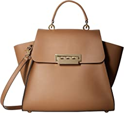Women S Satchel Bags 6pm Com