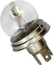 Ring Automotive P12620 koplamp, asymmetrisch, 12 volt, 45/40 watt, P45t
