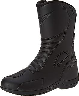Alpinestars Nc Chaussures Moto Homme