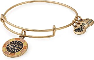 Alex and Ani no-Metal-Stamp (Fashion only) Alloy NA