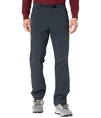 Mountain Hardwear Chalkies Pants