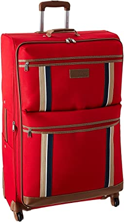 "Scout Upright 32"" Suitcase"